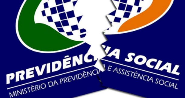 Resultado de imagem para reforma previdencia 2017