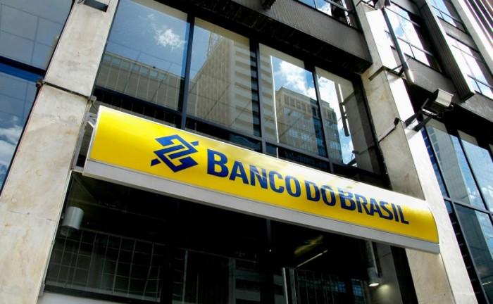 banco-do-brasil-transfere-arbitrariamente-funcionarios-sem-c_5b917d26bbf4fadc308de138b3538a6b1