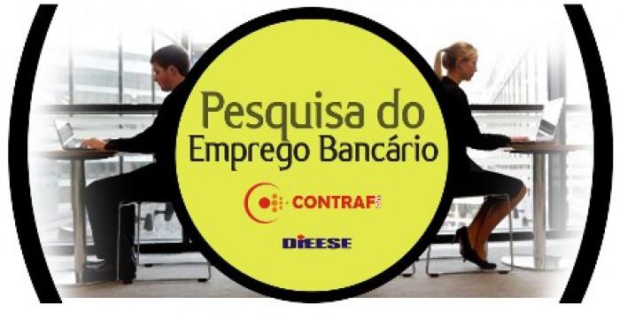 bancos-cortam-989-postos-de-empregos-em-janeiro-o-pior-resul_be29e4a3f3d0e4c633ff695529241aea1