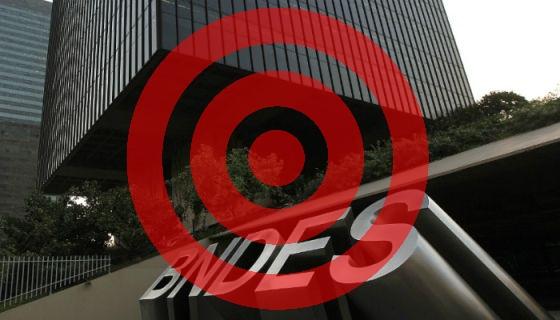 BNDES_ameacado