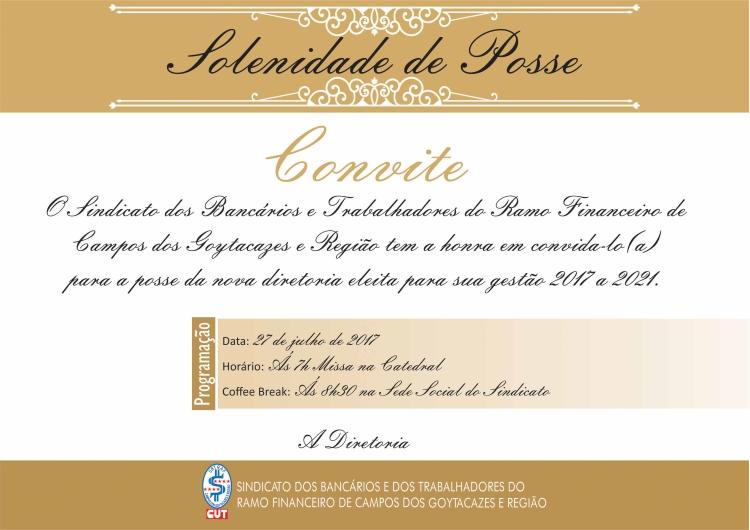 convite_possecampos_2017