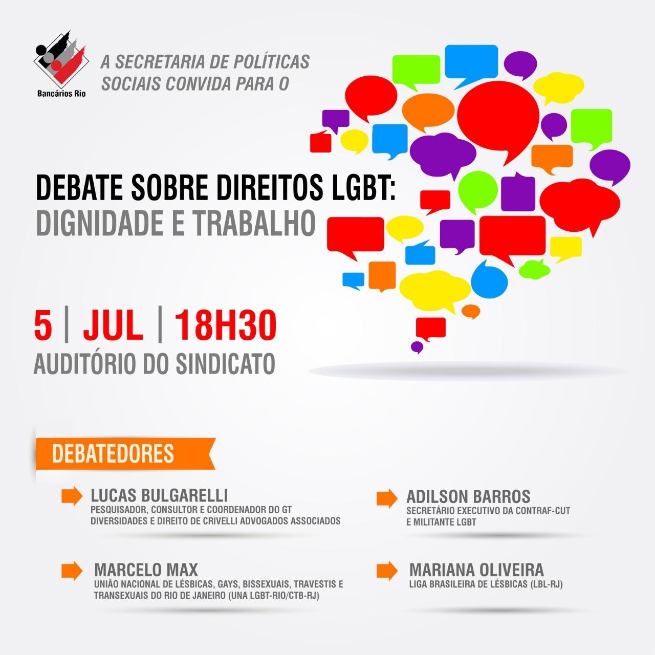 debate_direitosLGBT-seeb-rio
