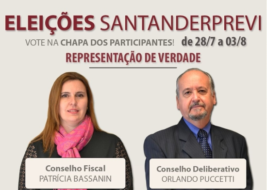 eleicao_santanderPrevi_2017