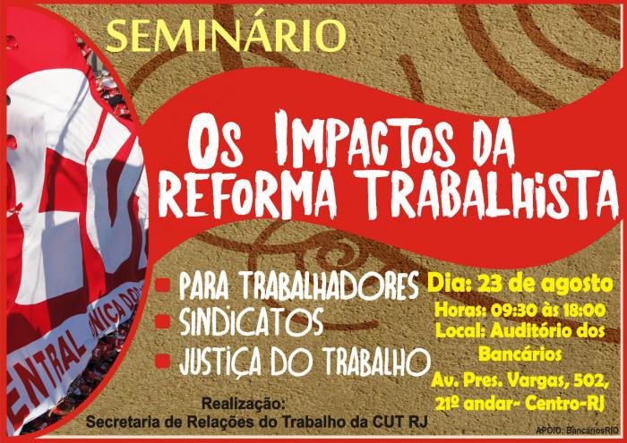 cut-rj-realizara-debate-sobre-impactos-da-reforma-trabalhist_c1d50b2ad7adf8d52c5d388c22689ad2[1]