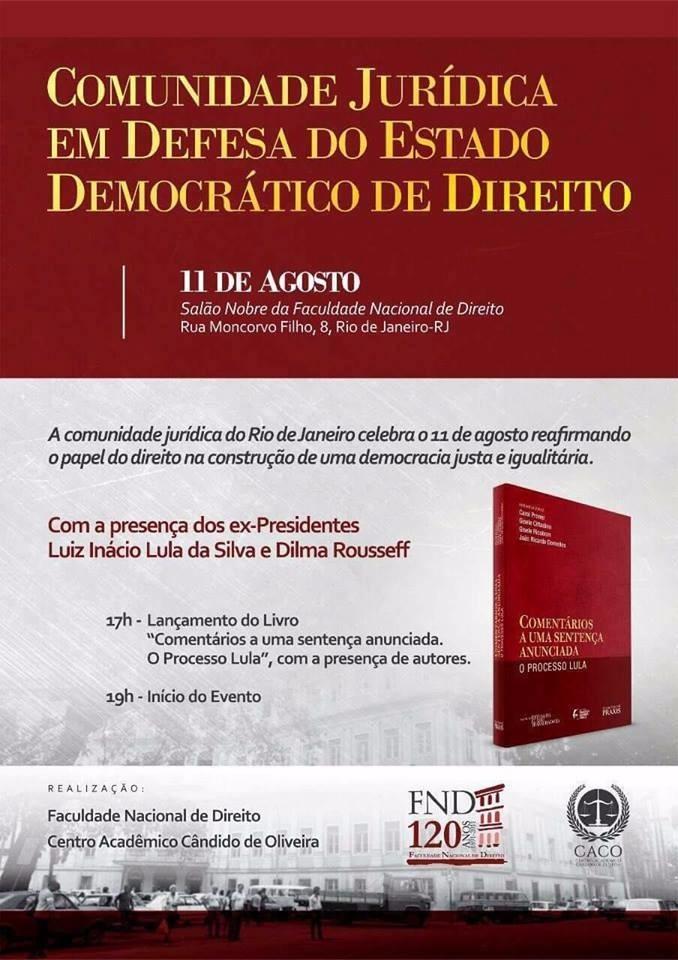 lanca_livro_lula