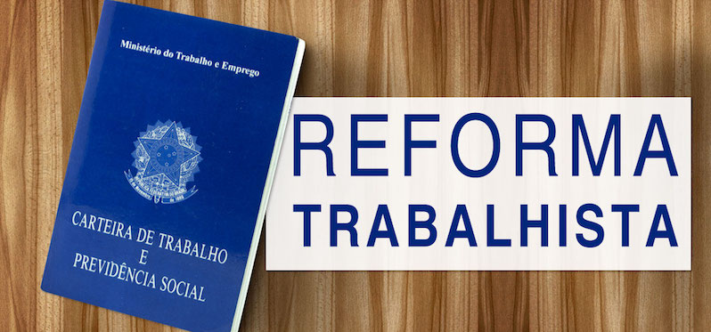 Reforma-Trabalhista[1]