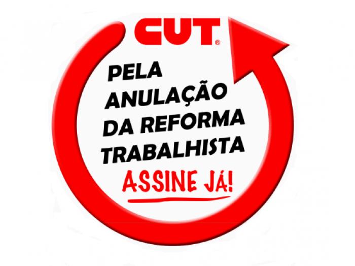 campanha-para-anular-a-reforma-trabalhista-ja-esta-nas-ruas_27ca41d7bd1e9f25645293fc2f420d0d[1]