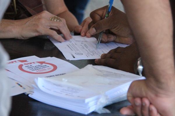 assinaturas_campanha