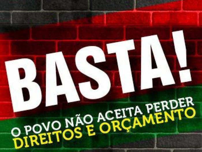 cut-e-frente-brasil-popular-realizam-jor-700x525xfit-2ac38[1]