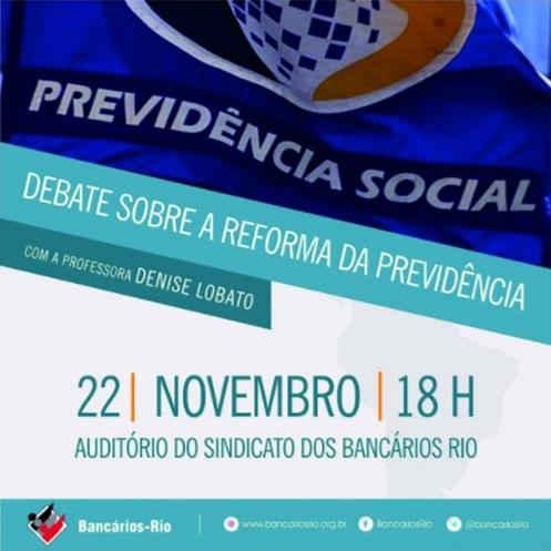 debate_denisegentil_seeb-rio