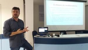seminariojuridico02