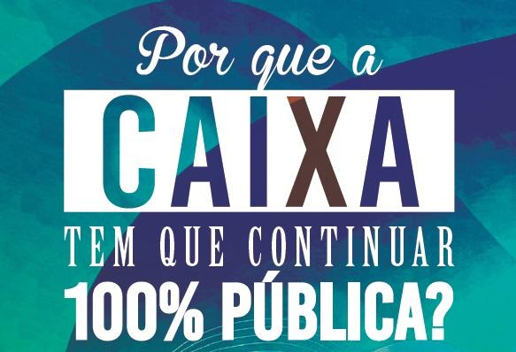 caixa_100%publica