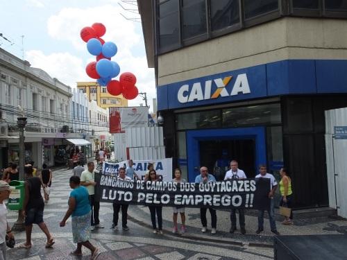 Caixa157anos_01