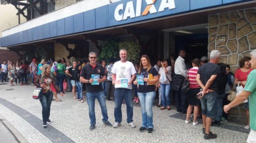 Caixa157anos_03